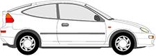 323 F V (BA)