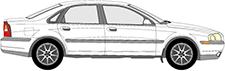 S80 I (184)