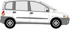 MULTIPLA (186_)