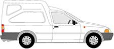 SUNNY III Kasten (Y10)