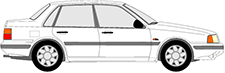 460 L (464)