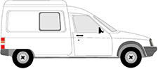 C15 Kasten (VD-_)