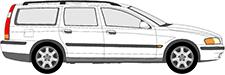 V70 II (285)