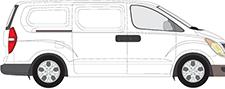 H-1 Kasten (A1)
