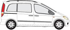 VANEO (414)