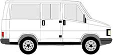 J5 Bus (280P)