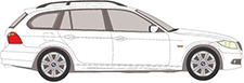 3er Touring (E91)