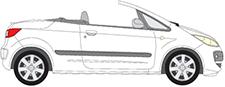 COLT CZC Cabriolet (RG)