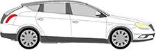 DELTA III (844_)