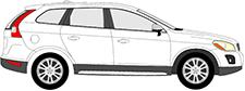 XC60 (156)
