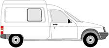 C15 Kombi