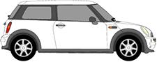 MINI (R56)
