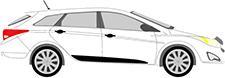 i40 CW (VF)