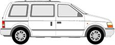 VOYAGER II (ES)