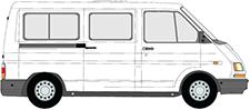 ARENA Bus (A97)