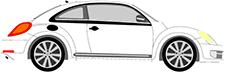 BEETLE (5C1, 5C2)