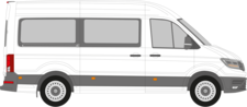 CRAFTER Bus (SY_)